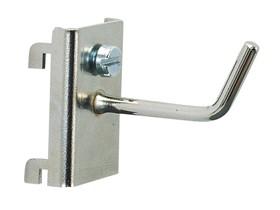 10802 Держатель инструментов Тип 2