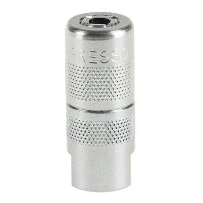 12642 PRESSOL Насадка смазочная высокоточная M 10x1