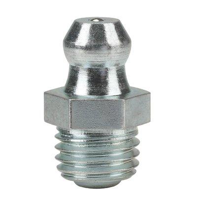15009 PRESSOL Пресс-масленка Н1 M 8х1