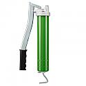 14100-251 Шприц для смазки PRELIxx зеленый 500 см3