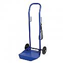 17008 PRESSOL Тележка для емкостей 5 - 60 кг