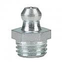 15014 PRESSOL Пресс-масленка Н1 M 10х1,25