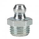 15013 PRESSOL Пресс-масленка Н1 M 10х1, прямая