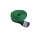 S2500 Ремень крепежный, 2,5 м; 5 м