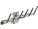 10839 Держатель инструментов Тип 20