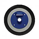 17275 PRESSOL  Прижимной диск для емкостей 18 кг JOKEY GDE, ь 240 - 290 mm