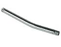 12635 Трубка, изогнутая, M 10 x 1 нар.