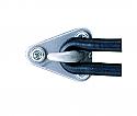 10913 Крючок для резиновых ремней