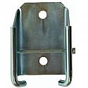 19521 PRESSOL Настенный кронштейн  для пневматических насосов