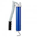 14100-241 Шприц для смазки PRELIxx синий 500 см3