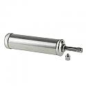 12363 PRESSOL Шприц 150 мл., сталь, комплект для Н-, К- и D-пресс-масленок